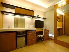 Mia Casa Hotel Hong Kong, Hong Kong