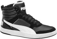 Puma Magasszárú Puma REBOUND STR0EET V2 sneaker 19 900 Ft helyett 15 920 Ft Rebounding, Wedges, Glamour, Sneakers, Shoes, Fashion, Trainers, Moda, Zapatos