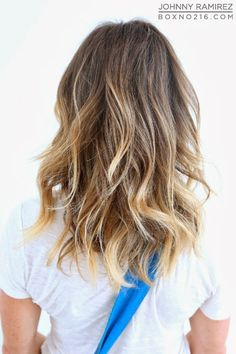medium size hair styles 1000 images about new hair 2015 on 2513