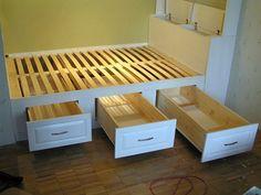 кровать подиум: 19 тыс изображений найдено в Яндекс.Картинках