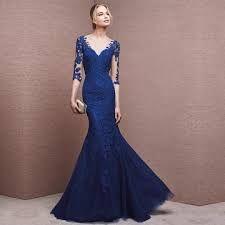 76a7d3de10e2 Αποτέλεσμα εικόνας για φορεματα για γαμο με μανικι Επίσημα Φορέματα
