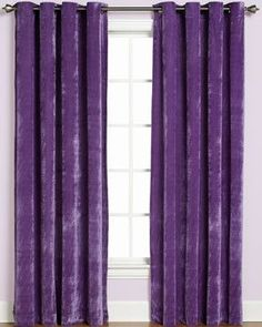 room blackout rose living voile buy sheer universal tulle purple window curtains