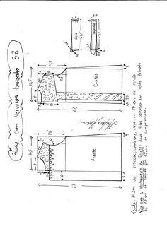 blusa-com-nervuras-e-renda-52.jpg (2550×3507)
