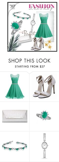 """Allurez 1"" by zina-lami ❤ liked on Polyvore featuring Dorothy Perkins and Allurez"