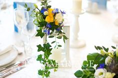 Grand Hotel, Christening, Table Decorations, Furniture, Home Decor, Decoration Home, Room Decor, Home Furnishings, Home Interior Design