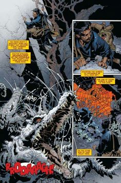 Teini Titans Starfire ja Robin suku puoli