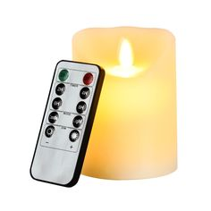 reasons you will never be able to Original Price US $7.99 Sale Price US $7.99 LED electronic flameless candle lights 10 keys remote control large DIA simulation candle lamp party wedding birthday festival like google #Candles#Holders