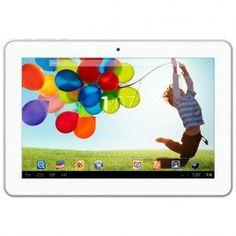 Tablet 10 polegadas Ainol Eternal, um tablet que rivaliza com o Ipad 4 e com excelente custo beneficio. Tablet Quadcore feito em aço escovado de excelente desempenho. Um dos melhores Tablets android do mercado.