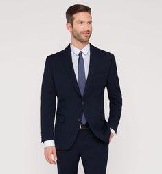 2de221b19759d Imagini pentru matching prom dresses and suits
