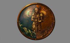 Dark Souls Awesome #Game Wallpapers Dark Souls 2, Latest Wallpapers, Full Hd Wallpaper, Soul Art, Concept Art, Symbols, Hero, Fan Art, Awesome