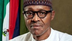 PDP tells Buhari - Your inability to govern Nigeria is clear, resign now   dsmedia24