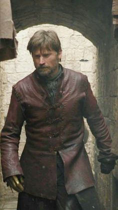 Cersei And Jaime, Got Game Of Thrones, Nikolaj Coster Waldau, Jaime Lannister, Happy Endings, Man Alive, Beautiful Artwork, Cute Guys, Novels