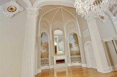 St. Elizabeth's condo: chapel unit - Curbed New Orleans