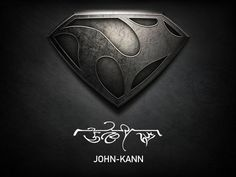 I am John-Kann (john of the house of KANN). Join your own Kryptonian House with the #ManOfSteel glyph creator http://glyphcreator.manofsteel.com/