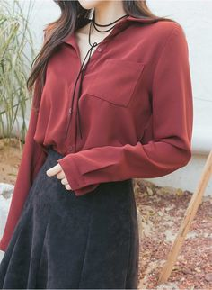 @roressclothes clothing ideas #women fashion a-line, asian fashion, fashion, kfashion, korean fashion