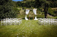 Sára & Vašek 1.8.2015 | Wedding Ceremony, Arch Ceremony Arch, Wedding Ceremony, Wedding 2015, Boho Wedding, Hochzeit