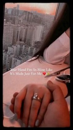Couples Quotes Love, Love Song Quotes, Love Songs Lyrics, Cute Love Quotes, Cute Songs, Cute Love Lines, Beautiful Words Of Love, Beautiful Songs, Romantic Love Song
