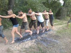 Austria, Sumo, Wrestling, Training, Sports, Self Defense, Life, Lucha Libre, Hs Sports