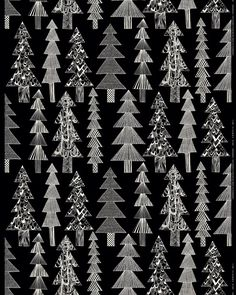 Marimekko fabrics - Buy online from Finnish Design Shop. Discover Unikko and other Marimekko fabrics for a modern home!