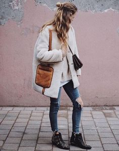 Find More at => http://feedproxy.google.com/~r/amazingoutfits/~3/Hpy2v0JpTOI/AmazingOutfits.page