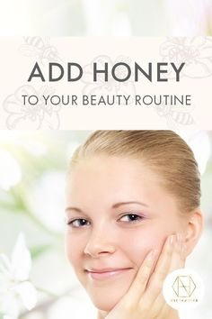 When you want a 100% natural beauty product look no further than our active, healing honeys that can be used to treat nails, hair and skin. Due to its antimicrobial, anti-inflammatory and antioxidant properties it can be used in the treatment of scars  too. To find 7 overnight beauty tips using honey, visit the blog. If you want 20% off your first order sign up to the newsletter too.  #honey #luxuryhoney #jarrahhoney #redgumhoney  #nectahive #antimicrobialhoney #beautytreatments #skincare Beauty Tips Using Honey, Cracked Lips, Best Honey, How To Lighten Hair, Alpha Hydroxy Acid, Dry Lips, New Skin, Skin Problems, Glowing Skin