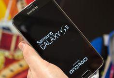 Os melhores jogos para o Samsung Galaxy S5! | DailyTask
