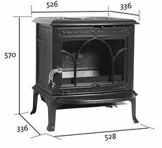 27 Best Wood Stoves Images In 2019 Wood Stoves Wood