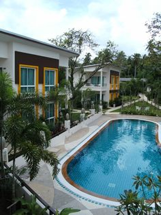 #Phuket is NOW a #paradise for #investment, many NEW #development, from 15% #guarantee yearly #return. #welcome
