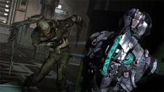Xbox 360 Dead Space 3 Achievements
