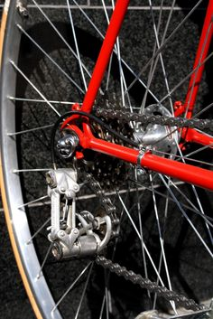 bicycle Favorit 1966 – noelgabriel – album na Rajčeti F1, Bicycle, Album, Bike, Bicycle Kick, Bicycles, Card Book