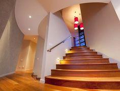 Custom Built Luxury Home in Kelowna | Apchin Design