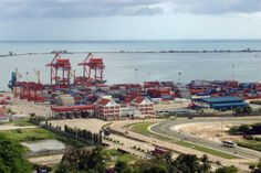 Cambodia's seaport eyes IPO as country's logistics infrastructure struggles - http://supplychains.com/cambodias-seaport-eyes-ipo-as-countrys-logistics-infrastructure-struggles-2/