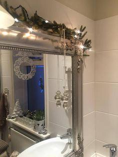 Christmas decorations. Scandinavian Christmas decorations. Systur&Makar, Christmas in Iceland.