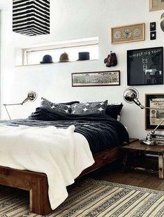home decor bedroom furniture Grey Bedroom Furniture, Home Decor Bedroom, Kitchen Furniture, Bedroom Ideas, Gray Bedroom, Bedroom Art, Modern Bedroom, Furniture Ideas, Decoration Design
