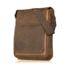"""Copper - Grizzly Leather, 11"""" Laptop bag - $239.  A little pricier than I'd want the boys to spend on me, but I'm pinning it in case I decide to buy it for myself.  I'm on the fence, because I really don't carry my Surface out of the house much.  My last expensive laptop bag is still sitting under my desk collecting dust; I have probably used it a dozen times in 10 years."""
