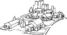 Pilot Project: Adopt a Neighborhood…   First Baptist Church ...