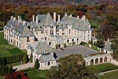 """oheka castle, huntington, ny interior design interior OR design """"oheka castle """" - Google Search"""