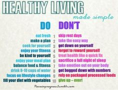 Healthy living made simple saúde mental, vida saudável, alimentos saudáveis Miranda July, Enjoy Fitness, Fitness Tips, Fitness Quotes, Fit Quotes, Motivational Quotes, Inspirational Quotes, Michelle Lewin, Daily Motivation