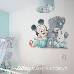 Baby Boy Room Decor, Baby Room Design, Baby Boy Rooms, Babies Nursery, Room Baby, Baby Room Ideas Early Years, Baby Room Neutral, Nursery Neutral, Creation Deco