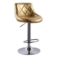 214.40$  Watch now - http://alidpj.worldwells.pw/go.php?t=32718563077 - European  high quality simple bar chairs tall bar stools front desk stool lifting chairs free shipping 214.40$
