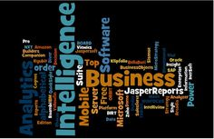 Free and Top Mobile Business Intelligence Software - http://www.predictiveanalyticstoday.com/free-and-top-mobile-business-intelligence-software/