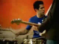 Maroon 5 - This Love MUSIC VIDEO    I can still remember the day I first saw this clip, I was at a friend's house, I told her she had to come and see this guy in this clip...that was the day my love affair with Adam Levine started