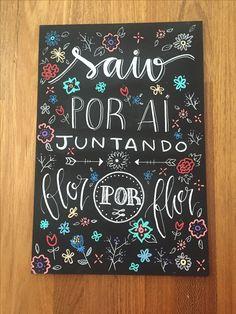 IORC, Tiago