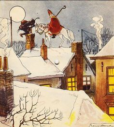 Old Fashion Christmas Tree, Christmas Tree Wreath, Retro Christmas, Christmas Snowman, Christmas Tree Decorations, Christmas Eve, Primitive Crafts, Primitive Christmas, Country Christmas