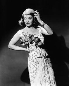 The Bride Came C.O.D. - Orry-Kelly, o Estilista Australiano que vestiu Hollywood