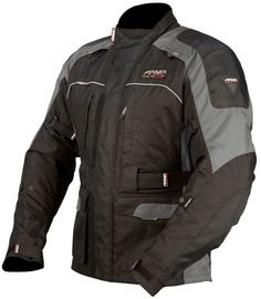 efd96d541a168 Armr Moto Itami Waterproof Motorcycle Jacket Black/Camouflage Now Available  from playwell Bikers, Visit our site now to view our full range of winter  Armr ...