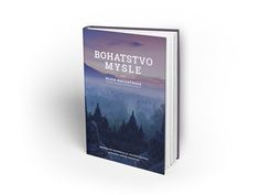 Bohatstvo Mysle (E-Book)
