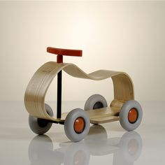 http://ameico.com/collections/play-1/products/sirch-max-ride-on-car