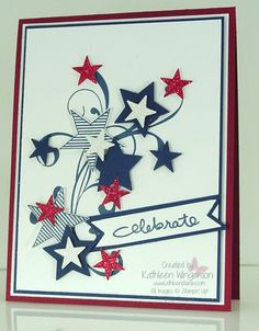 Everything Eleanor, Endless Birthday Wishes by tyque - Cards and Paper Crafts at Splitcoaststampers