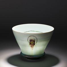 Fritz Robmann Keramikgruppe Grenzhausen